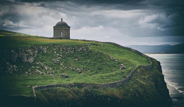 N.Ireland-Castlerock by atenytom