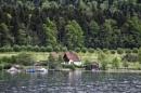 Summer In Abersee by headskiesfly
