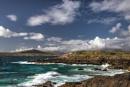 Beautiful Bay on Harris by WeeGeordieLass
