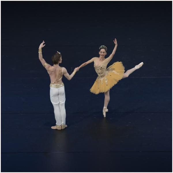 #balletgala by zebastianus