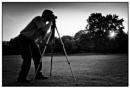 A predictable hobby by EddieAC