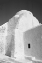 THE WHITE OF AEGEAN (2) by dimalexa