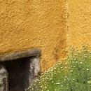 Colourful Culross by Irishkate
