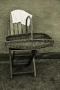 The Basket by Irishkate