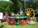 Smart Steam Engine by JuBarney