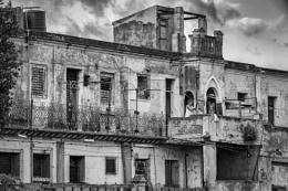 The Hidden Cuba