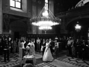 Mariage by jovanovic