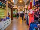 Grainger market - hidden truths by cats_123