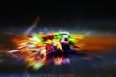 A Burst  of Colour by gwynn56