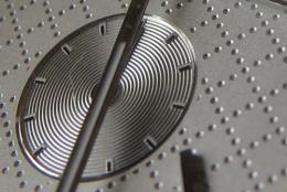 Photo : Close-up