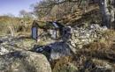Old Boathouse... by Scottishlandscapes