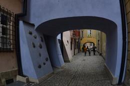 Stare Miasto1