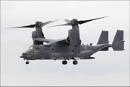 V-22 Osprey by Les_Cornwell