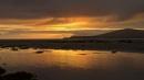 Loch Gruinart by alfpics