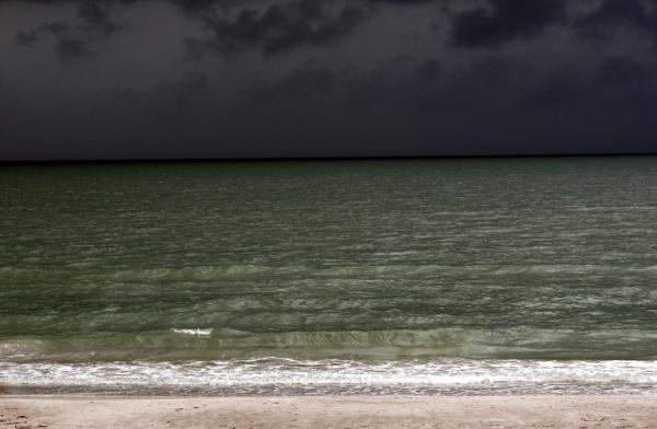 ......... The Gulf .... by Nesto