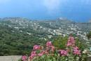 the best of Capri by Vferri4