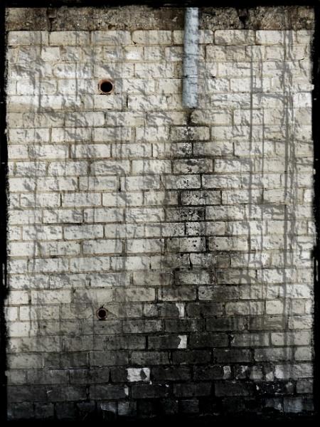 Pipe by Zenonas