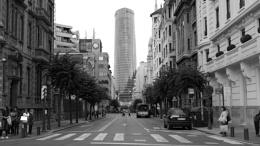 Iberdrola Tower, Bilbao