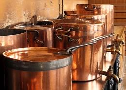 Petworth Copper