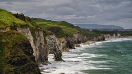 N.Ireland