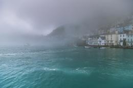 Baynard's Cove