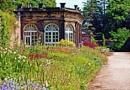 In The Garden by gwynn56