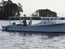 Sailing on the Chesapeake #9