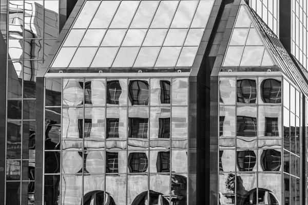 Windows by billmyl