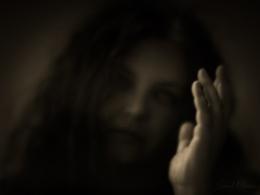 Finding myself...beyond tears...(5)