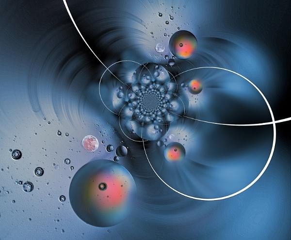 Pulsar_2 by BigAlKabMan