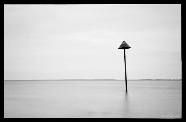 Southend-on-Sea by antek76