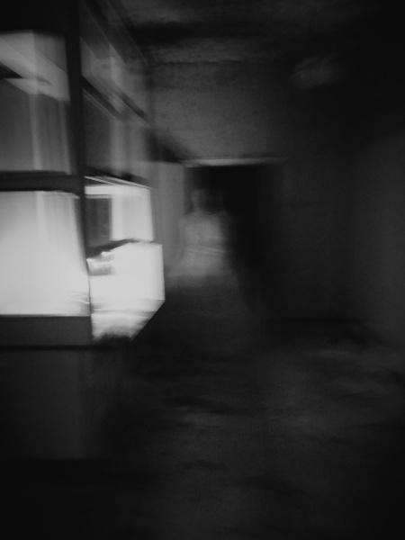 Light by Sony2