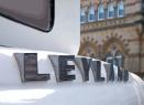 Leyland by pamelajean