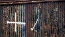 Kentish Rust 3