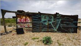Kentish Rust 4