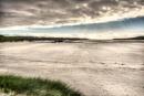 Ardroil Beach, Isle of Lewis by AndrewAlbert