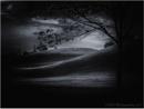 Twilight Golf by Daisymaye