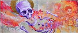 """""""Skull et al"""""""