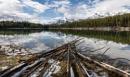 Herbert Lake by Jasper87