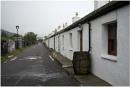 Seil Cottages by johnriley1uk