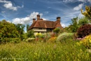 Great Dixter by Sezz