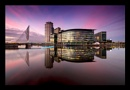 MediaCity UK by edrhodes