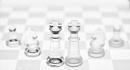 Chess by cattyal