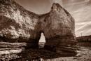 Selwicks Bay III by Alan_Baseley