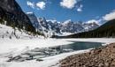 Frozen (2) Too by Jasper87