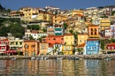 Beautiful Parga by sweetpea62