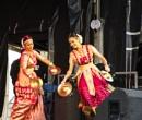 Joy of the Dance by Irishkate