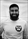 Bangin Beards by Irishkate