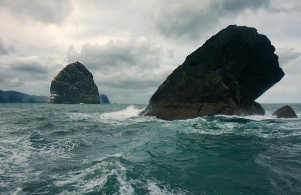 St. Kilda by themak