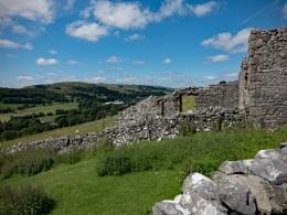 Settle Moors 379